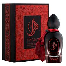 <b>Arabesque Perfumes Kohel</b> купить <b>духи</b> и туалетную воду ...