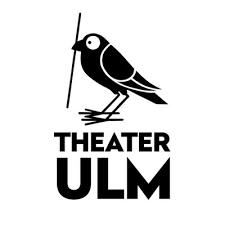 Bildergebnis für theater ulm