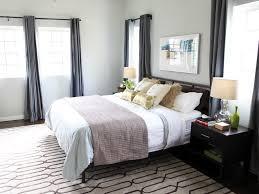 small bedroom window ideas unique ideas master bedroom window treatment ideas full size of bedroom design