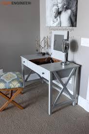 diy vanity table plans. diy-flip-top-vanity-plans---rogue-engineer- diy vanity table plans i