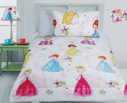 full size of beds pretty girls comforters 10 princess comforter girls comforters queen