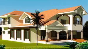 house plans designs in ghana gif maker