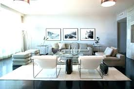 Amazing Decorate Your Own Room Interior Design My Game For Teenage ...