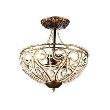 warehouse of tiffany chandelier. Warehouse Of Tiffany No Additional Accessories Bronze Chandelier Canada A
