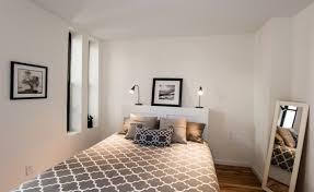 2 Bedroom Apartment In Manhattan Ideas Interior Cool Ideas