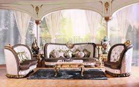 victorian style sofa. Luxury Victorian Style Living Room Furniture Sofa Set/Royal Palace Wood Carving Set/