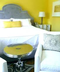 yellow and gray bedrooms ideas gray yellow bedroom yellow gray bedroom decorating ideas white grey yellow bedroom yellow and gray bedroom gray and yellow