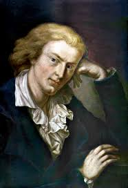 <b>Friedrich Schiller</b> | German writer | Britannica.com