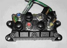 warn industries inc recalls eight post atv winch kits for warn 62135 solenoid wiring diagram at Warn 62135 Wiring Diagram