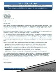 MBA Cover Letter Example   Cover letter example and Letter example