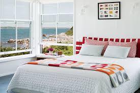 Teen bedroom ideas Beach Teen Bedroom Ideas Décor Aid Teen Bedroom Ideas 20 Inspiring Decor Solutions Décor Aid