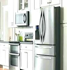 48 inch counter depth refrigerator. Perfect Counter 48 Inch Counter Depth Refrigerator Traditional Kitchen Cottage Remodel  Thermador  Inside Inch Counter Depth Refrigerator I