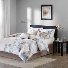 madison park comforter amazing serena 7 piece set regarding 12