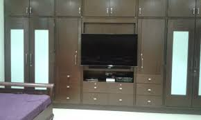 Living Room Cupboard Designs Cupboard Designs For Living Room In India Furniture Design Ideas