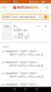Wolfram Alpha Venn Diagram Help Making Sense Of Weird Outputs From Wolframalpha Imgur