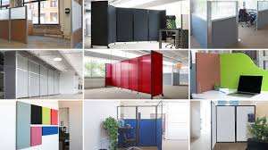 temporary office space minneapolis. When You Are Looking To Divide Space And Dampen Sound In The Office Space, Classroom Temporary Minneapolis