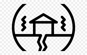 You can like/unlike this once a day. Earthquake Clipart Transparent Icon Disaster Png White Full Size Clipart 2156839 Pinclipart