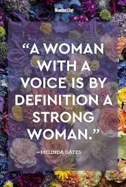Happy Quotes Beautiful Strong Woman 4 Word Short Quotes