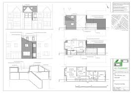 cool architecture drawing.  Architecture Cool Architecture Drawing Architectural Drawing Software Beautiful  Architecture Bed House Floor Plan Small Cool Plans Inside R