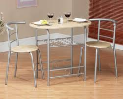 small round kitchen table set flower vase lazy boy recliner elegant within the most elegant and