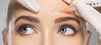 In this case your provincial health coverage (ahs) pays for the injection fee, and your insurance company pays for the botox therapeutic product. Botox For Migraine Treatment Edelstein Cosmetic