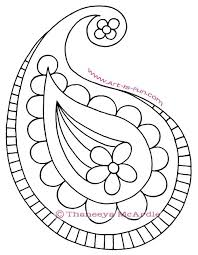 Small Picture Best 25 Easy patterns to draw ideas on Pinterest Choses faciles