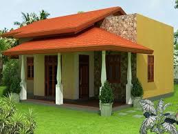 home design home design in sri lanka