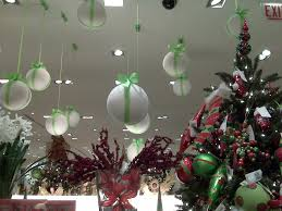 office decoration ideas for christmas. Office Decoration Ideas For Christmas