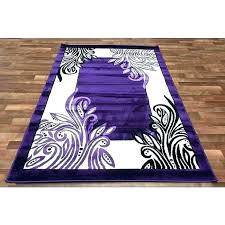 purple area rugs purple and green area rugs purple rug for bedroom eggplant colored area rugs purple area rugs