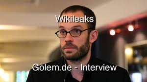 wikileaks_interview_<b>daniel</b>_<b>schmitt</b>_republica2010_snap3.jpg - wikileaks_interview_daniel_schmitt_republica2010_snap3
