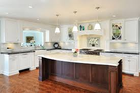 Bathroom Cabinets Orlando Kitchen Cabinets And Bath Design Winter Park Florida