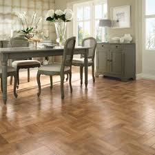 tile flooring ideas for dining room. Dining Room Floor Fanciful Flooring Com 4 Onyoustore Ideas Tile For