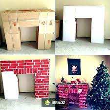 Christmas decorations office Classy Christmas Decorations The Hathor Legacy Christmas Decorations For Office Easy Office Decorations For Doors