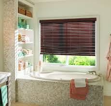 office window blinds. If You Are Looking To Buy Elegant And Stylish Window Coverings For Your Home Or Office Windows, Faux Blinds Ultimate Option There Can Be