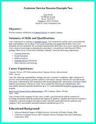 Hvac Resume Samples Hvac Technicianesume Samples Installer Skillsefrigeration 22