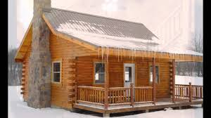 log cabin home design plans. log homes and cabins 2015. house plans cabin home design