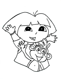 Free Boy Coloring Pages K8388 Boy Coloring Sheets Coloring Page Boy ...