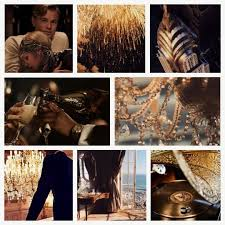 jay gatsby pisces cancer aquarius dreamer charming gracious myterious delusional restless lives in the past