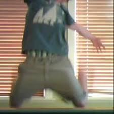 Ethan Flattery's stream