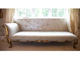 Bedroom: Bedroom Chaise Lounge Chairs Fresh Chaise Lounge Chairs For Bedroom  Decosee - Fresh Bedroom