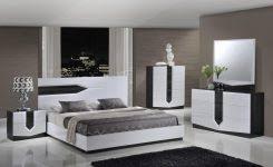 bedroom jordans furniture bedroom sets home and design gallery inside jordans furniture beds 34j63dtlgz361msrhp9l3e