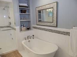 dayton bathroom remodeling. Picturesque Bathroom Remodel Dayton Ohio And Collection Architecture Ideas Remodeling T