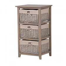 wicker basket cabinet. Plain Cabinet To Wicker Basket Cabinet B