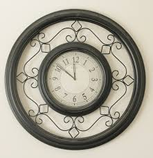 full image for wondrous chaney wall clock 81 chaney wire wall clock chaney brand wall clock