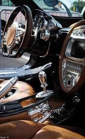 pagani huayra interior. 5 rare supercars worth millions luxury cars interiorcar interior designpagani huayra pagani
