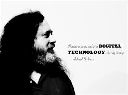 40 Quotes On Digital Technology Mesmerizing Quotes On Technology