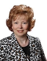 Keller Williams Realty Premier Partners - Denham Springs