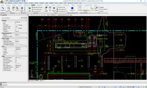 Turbocad Comparison Chart Top 5 Affordable Autocad Alternatives Scan2cad