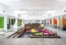 venture capital firm offices. Jensen Architects Has Designed A Bright And Collaborative Workplace For Venture  Capital Firm Next World Group In San Francisco. Offices O