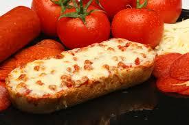 school french bread pizza. Beautiful Bread Whole Wheat French Bread Pepperoni Pizza U2013 60WUMP2 In School H